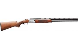 "Charles Daly Chiappa 930.217 202 26"" White SST Shotgun"