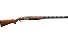 "Charles Daly Chiappa 930.221 202A 26"" White SST Shotgun"
