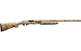 "Charles Daly Chiappa 930.224 301 28"" MAX5 Shotgun"