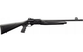 Charles Daly Chiappa 930.229 601 Tact 18.5IN Rail GRS Tactical Shotgun