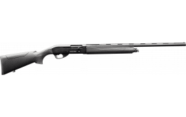 "Charles Daly Chiappa 930.230 601 26"" Black Synthetic Shotgun"