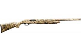"Charles Daly Chiappa 930.232 601 28"" MAX5 Shotgun"