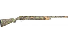 "Charles Daly Chiappa 930.247 600 Left Hand 26"" MO OBS Shotgun"