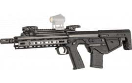 "Kel-Tec RDB Defender Semi-Automatic Bullpup Rifle 16"" Barrel .223/5.56NATO 30rd - RDBDBLK"