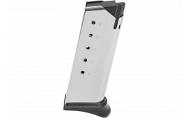Springfield XDSG4006H MagXD-S MOD2 40 6rd Hook Plate