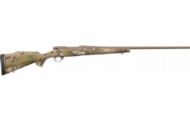 Weatherby VMC653WR6T VGD Multicam 6.5-300 WBY