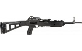"Hi-Point 995TS19 9TS Carbine 19"" BBL"