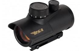 Hi-Point RD30 BSA Red Dot Sight