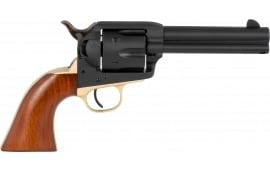 Taylors and Company 0397 OLD Randall 357 4.75 Revolver