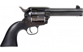 Taylors and Company 555162 Devil Anse 357 4.75 Revolver