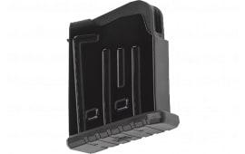 HK 81000263 VP9B 9mm PSH BTN (2)10R
