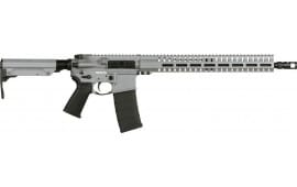CMMG 30A1246TI Rifle Resolute 300 MK4 .300AAC 30rd Titanium