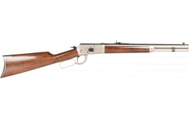 Taylors and Company 920.163 1892 Trapper Rifle 357