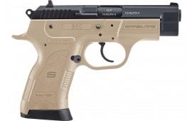 SAR USA B6C9FD B6C CMPT FDE 13rd