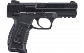 SAR USA ST9BLS ST9 Black TB 17rd