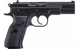 SAR USA 2000BL 2000 Black 17rd