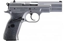 SAR USA 2000ST 2000 SS 17rd