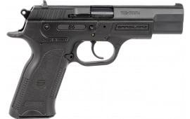 SAR USA B69BL10 B6 Black 10rd