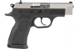 SAR USA B69CST10 B6C CMPT SS 10rd