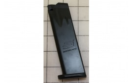 SAR USA CM9-10 CM9 9mm Mag 10rd