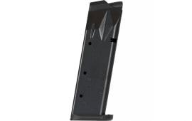 SAR USA K245-10 K2-45 K2-45C 45 ACP Mag 10rd