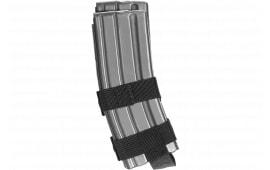 FAB FX-MCEB MCE Poly 5.56/7.62 MagCouplr