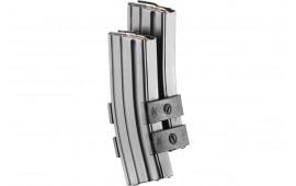 FAB FX-TZ2 TZ2 Polymer MagCoupler
