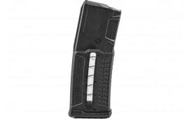 FAB FX-UMAGR30B Ultimag 30rd Black
