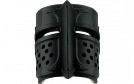 FAB FX-MOJO-CAVB Mojo Magwell Mask Crusader Black