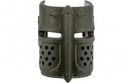 FAB FX-MOJO-CAVG Mojo Magwell Mask Crusader ODG