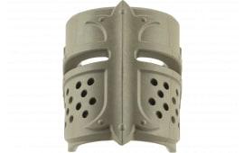 FAB FX-MOJO-CAVT Mojo Magwell Mask Crusader TAN