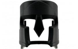 FAB FX-MOJO-PHAB Mojo Magwell Mask Spartan Black