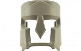 FAB FX-MOJO-PHAT Mojo Magwell Mask Spartan TAN