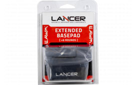 Ancer EXTBP06BLK L5AWM +6 Extended MagBasepad
