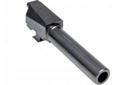 Sig Sauer BBLMODC9 Barrel 320 9mm Compact