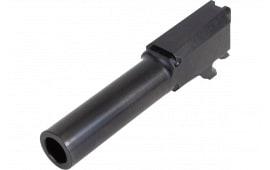 Sig Sauer BBL3659 Barrel 365 9mm 3.1