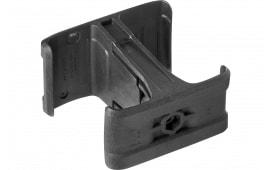 Magpul MAG566-BLK MagLink Coupler Pmag 30 AK/AKM Polymer Black AK/AKM