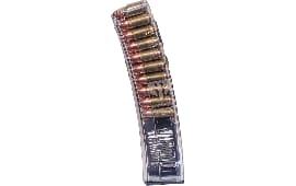 ETS HKMP5-20 H&K MP5 20rd 9mm MAG