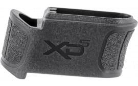 Springfield XDSG5901Y MagXD-S MOD2 Midsize SLV Gray