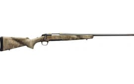 Browning 035388257 X-Bolt Western Hunter