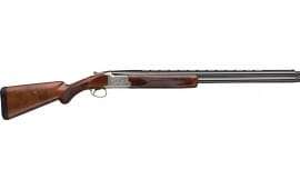 Browning 018-142305 CIT White Lightning 26 Walther Shotgun