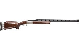 Browning 017087402 BT-99 MAX High Grade Shotgun