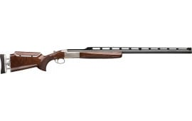 Browning 017087401 BT-99 MAX High Grade Shotgun
