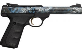 Browning Buck Mark Neptune .22LR 051544490