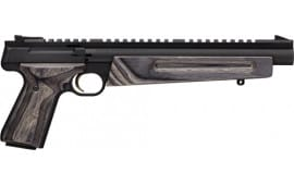 Browning 051546490 Buck Mark Varmint
