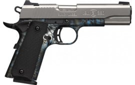 Browning 051942492 Black Label PRO 1911-.380