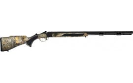 Traditions R599246NS Vortek Strikerfire Black Powder Rifle