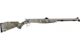 CVA PR2024S Optima V2 Northwest .50 Black Powder Rifle