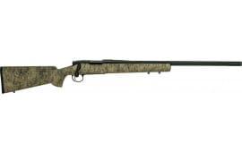 Remington 85195 700 5-R GEN 2 .260 REM