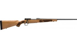 Winchester 535229228 70 Featherweight HG Maple